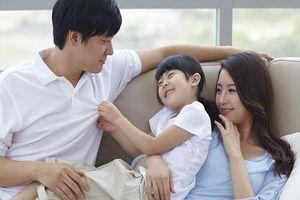 Tìm hiểu tâm lý trẻ 5 tuổi, những điều bố mẹ không nên bỏ qua