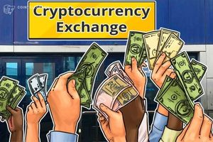 'Coin sàn' - món đầu tư giá hời hay rủi ro?