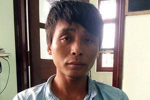 Hành trình gây án của kẻ sát nhân giết dã man 3 người nhà vợ
