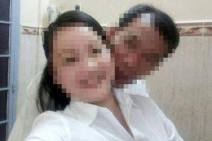 Ngủ cùng vợ hàng xóm, Cục phó Cục Thi hành án Dân sự Hậu Giang bị cảnh cáo