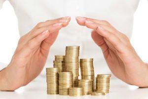 Doanh nghiệp 24h: Bảo hiểm tiền gửi 'đút túi' nghìn tỷ đồng tiền lãi