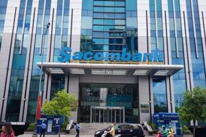 Vì sao 'ông lớn' xếp hạng tín nhiệm thế giới không nhắc gì đến Sacombank và Maritime Bank?