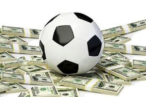 Khởi tố nhóm đối tượng đánh bạc dưới hình thức cá độ bóng đá