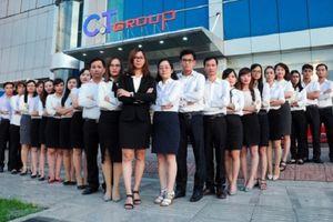 Dự án 'khủng' ở Hải Dương được 'sang tên' cho ái nữ 9x của Chủ tịch C.T Group