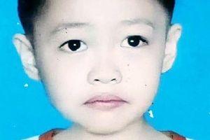 Gia Lai: Bé trai 6 tuổi mất tích bí ẩn, hơn nửa tháng vẫn bặt tin