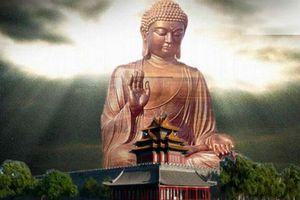 8 dấu hiệu của một người được Thần Phật che chở, phúc dày mệnh lớn