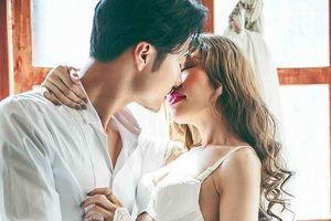Lời thú tội của người đàn ông phản bội vợ: Đến trọn đời tôi vẫn còn ăn năn