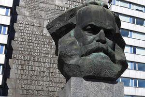 Giải phóng phụ nữ theo tư tưởng K. Marx và ý nghĩa đối với Việt Nam hiện nay