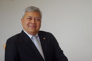 Đại sứ Indonesia tại Việt Nam lạc quan về triển vọng hợp tác thương mại giữa hai nước