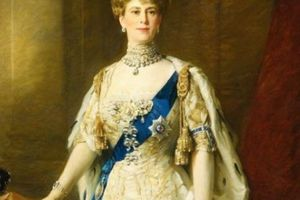 9 nữ hoàng kỳ quặc trong lịch sử: Những bà hoàng lẳng lơ bậc nhất thế giới