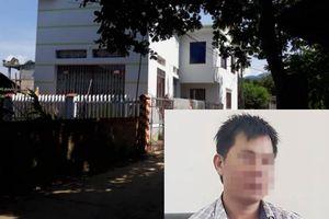 Trần tình của y sĩ nghi lây nhiễm HIV cho 42 người ở Phú Thọ: 'Kim tiêm giá chỉ 600-650 đồng/cái, không đáng gì để tôi phải dùng chung'