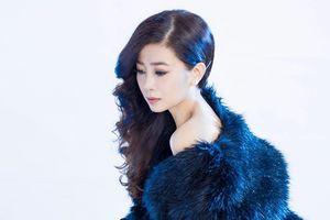Bàng hoàng trước thông tin diễn viên Mai Phương mắc chứng ung thư ở tuổi 33