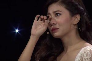 Showbiz sốc khi biết tin diễn viên Mai Phương bị ung thư