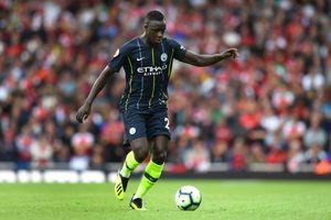 Ngoại hạng Anh Man City - Huddersfield: Cuộc chiến giữa Goliath với David
