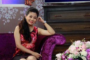 Nhiều nghệ sĩ Việt đứng lên kêu gọi giúp đỡ diễn viên Mai Phương