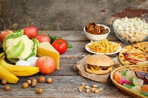 Chế độ ăn kiêng low-carb mà nhiều người xem như thần dược có thể làm giảm tuổi thọ tới 4 năm
