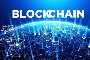 Hệ sinh thái blockchain đầu tiên tại Việt Nam chính thức đi vào hoạt động