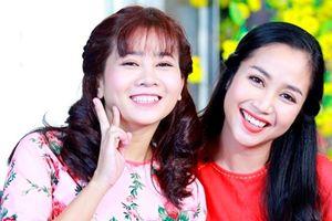 Nghệ sĩ Việt giúp đỡ Mai Phương điều trị bệnh ung thư phổi