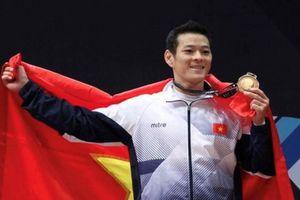 Lịch thi đấu ASIAD ngày 20/8: Đoàn thể thao Việt Nam hy vọng có HCV