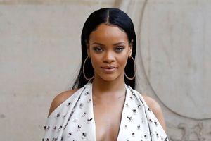 Phim tài liệu về Rihanna sẽ rất trần trụi
