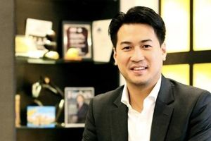 Phillip Nguyễn sẽ làm nền âm nhạc Việt Nam phát triển trong thời gian tới?