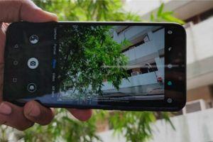 'Điểm danh' smartphone tầm trung trang bị camera trí tuệ nhân tạo nổi bật