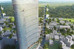 Bình Định xem xét thu hồi dự án bất động sản của Tập đoàn Hoa Sen