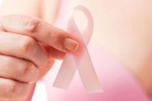 Thực trạng trẻ hóa một số bệnh ung thư ở Việt Nam