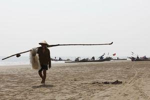 Thanh Hóa: Phê duyệt nhiệm vụ quy hoạch 1/500 Khu đô thị du lịch ven biển của ORG