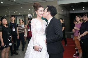 Phía Nhã Phương xác nhận chuyện cưới Trường Giang