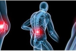 Tại sao bị ung thư phổi di căn lại gây biến chứng mục xương