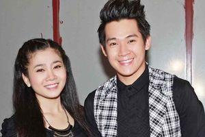 Bạn trai cũ không bỏ bê nữ diễn viên Mai Phương như lời đồn