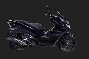 Giá ngang Honda SH 150, PCX Hybrid vừa ra mắt có gì đặc biệt?