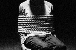 Nam thanh niên giả bị bắt cóc, tống tiền cha ruột