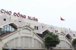 Những công trình kiến trúc Pháp cổ tuyệt đẹp tại Hà Nội (2)