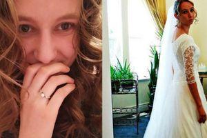 Cô dâu nghiêm túc hủy hôn chỉ vì chồng tương lai xem phim người lớn