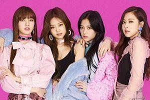 Thực hư thông tin EXO, Black Pink biểu diễn ở Hà Nội vào tháng 10