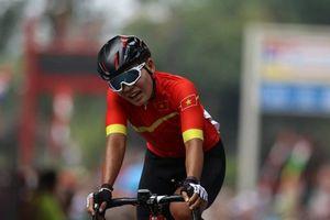 Cập nhật bảng tổng sắp huy chương ASIAD ngày 22.8: Việt Nam vẫn 'khát' huy chương vàng