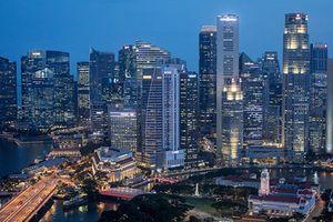 Khám phá cuộc sống thường nhật ở đất nước Singapore