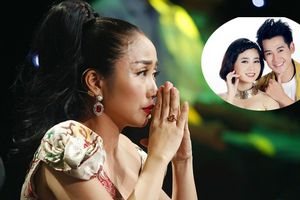 Ốc Thanh Vân: Mai Phương còn nặng lòng với Phùng Ngọc Huy