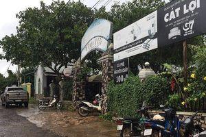 Gia Lai: Truy bắt nhóm đối tượng nổ súng làm 3 người bị thương