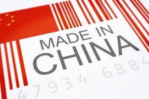 Bài 4: 'Made in China 2025' đã trở thành mối đe dọa với thế thống trị của Mỹ trong các lĩnh vực kỹ thuật độc quyền của các công ty Mỹ và phương Tây