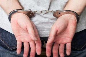 Hà Nội khởi tố vụ án hình sự lừa đảo mua bán thận