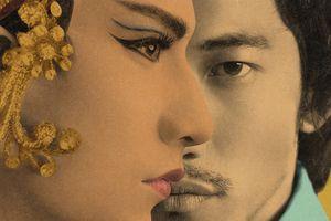 Nao lòng với cặp đôi Dũng-Phụng trong 'Song Lang': Tình yêu đồng tính thế kỉ 20 chỉ đến thế thôi sao?