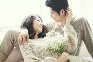 Phụ nữ hãy đọc để hiểu vì sao vợ nên đối xử tốt với chồng