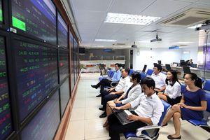 Cổ phần hóa doanh nghiệp nhà nước: Gỡ vướng mắc, đẩy nhanh tiến độ