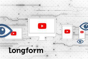 Đế chế bán view ảo trên YouTube trị giá hàng triệu USD