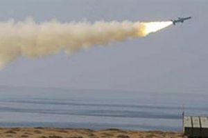 Vớt tên lửa động cơ hạt nhân Nga: Mỹ đang làm gì?