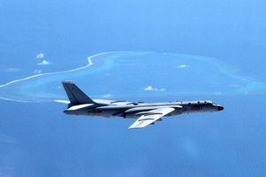 Phản ứng của Việt Nam về khả năng Trung Quốc điều vũ khí hạt nhân ra biển Đông