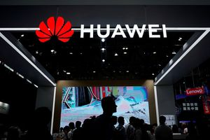 Úc cấm các tập đoàn Trung Quốc đầu tư vào mạng 5G